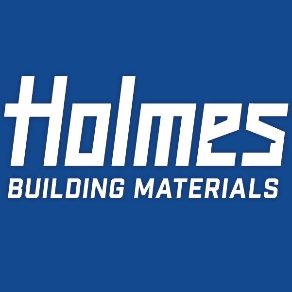 Holmes Building Materials Airline Highway