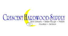 Distributor of domestic and engineered hardwood flooring in Texas, Louisiana, Mississippi and Alabama.
