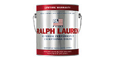 Ralph Laurel Paint