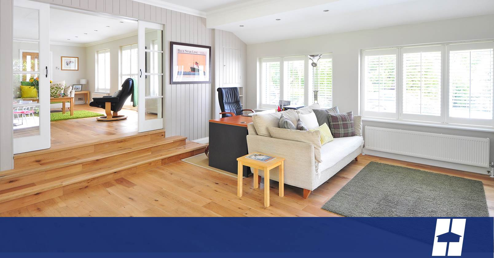 Carpet-vs-Hardwood.jpg
