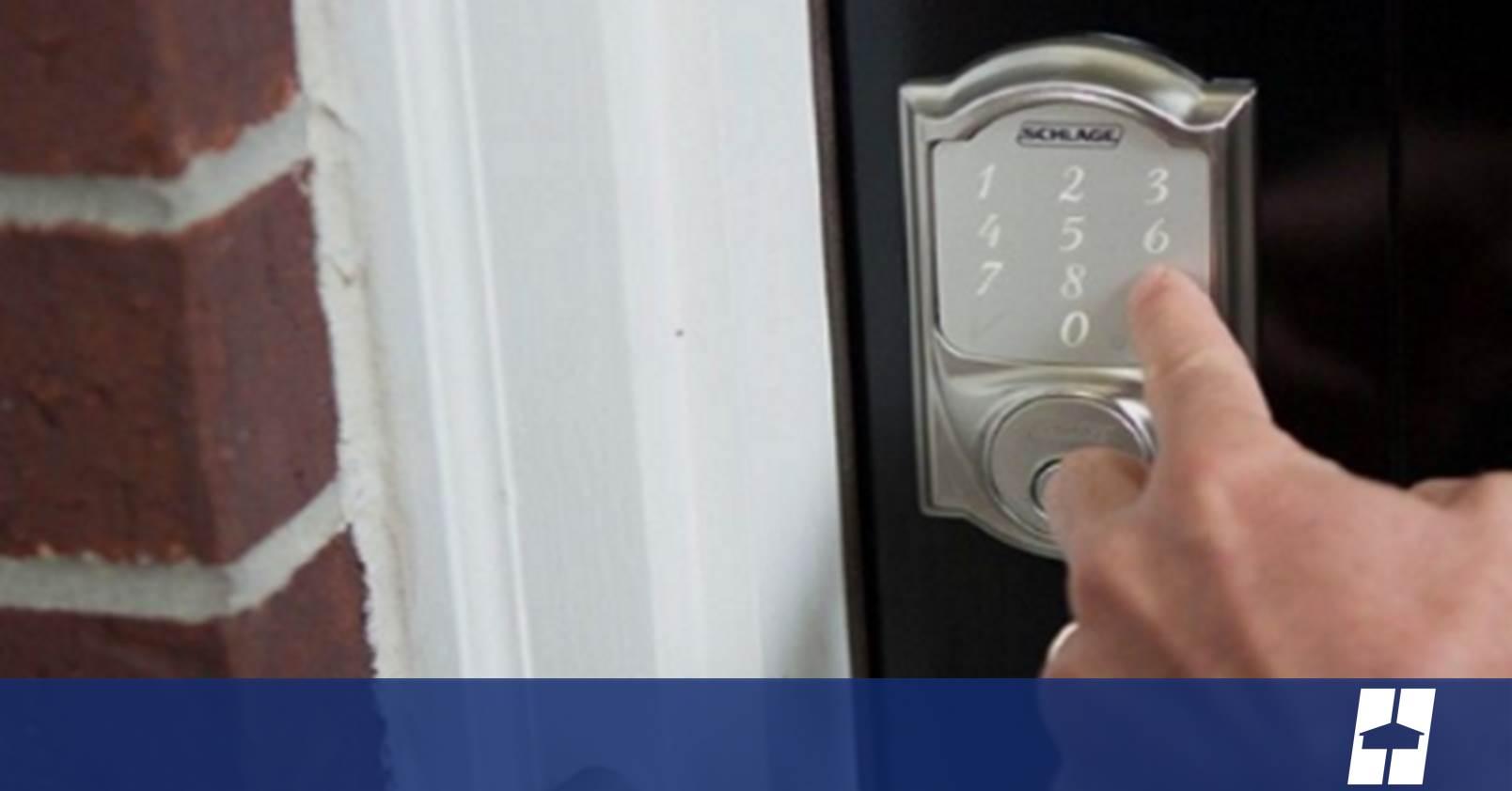 Choosing a Door Lock2.jpg