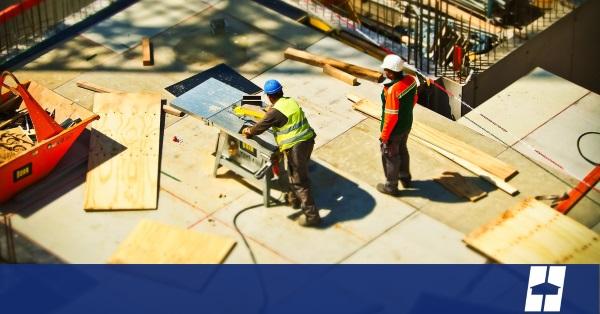Construction Site Noise.jpg
