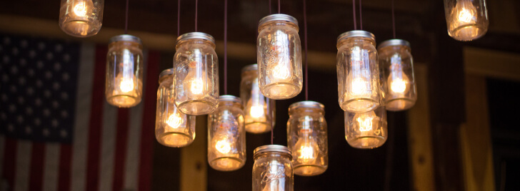 Diy mason jar patio lights diy mason jar patio lights as fall and cooler weather hopefully approaches your patio or front porch may start to sound a little more appealing than in workwithnaturefo