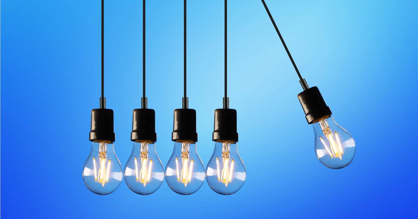 Led bulbs jpg