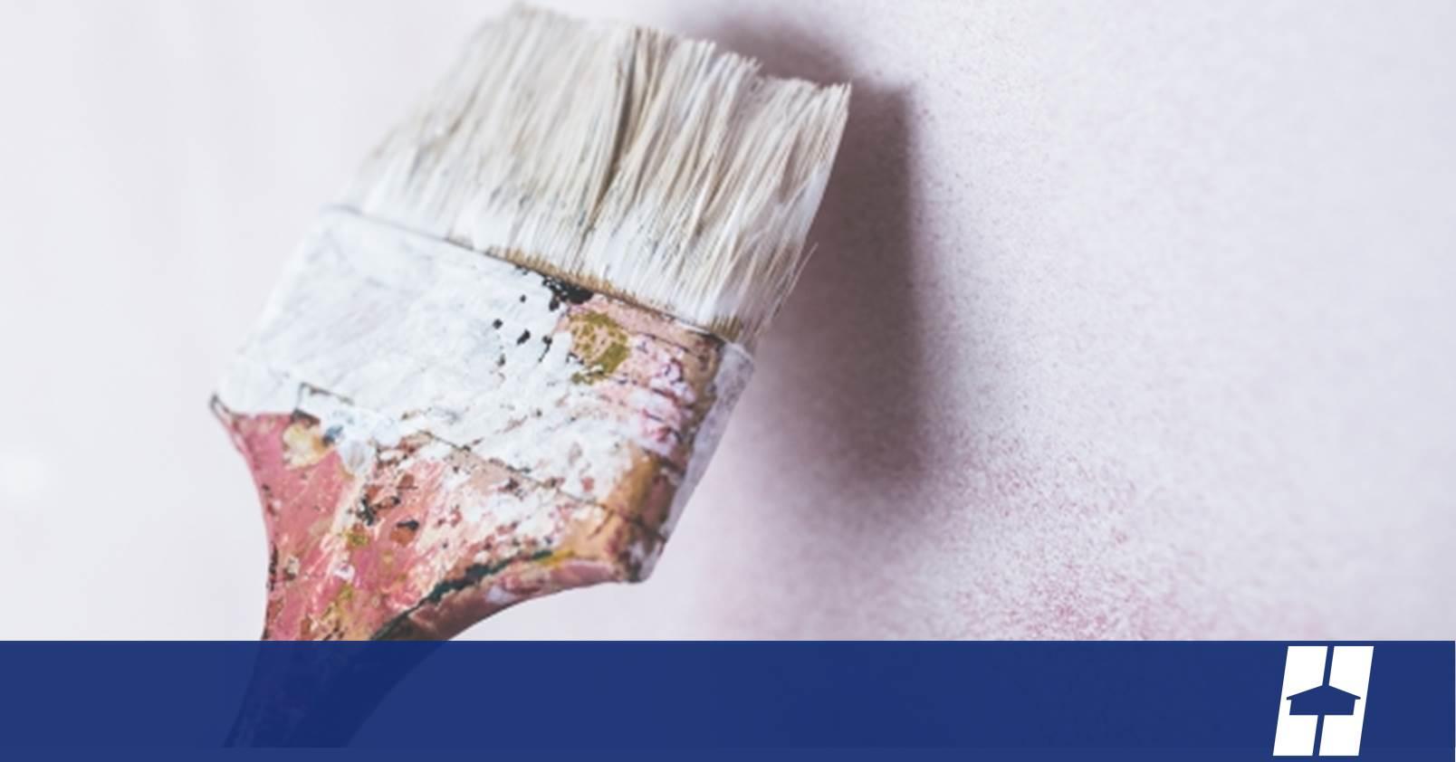 paintbrush.jpg