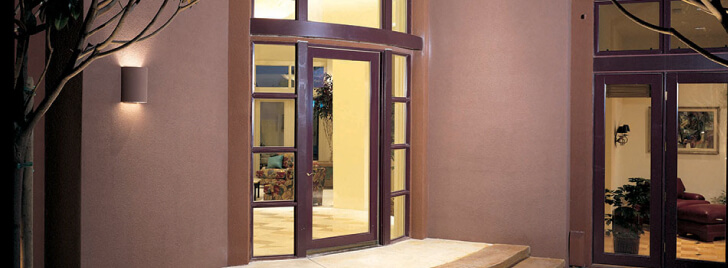 Order Now Weather Shield Exterior Doors & Order Now: Weather Shield Exterior Doors |