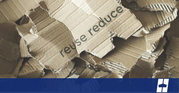 RecyclingMaterials.png