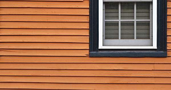 housesiding.jpg