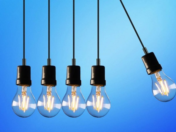 LED Bulbs.jpg