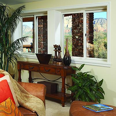 Windows Contemporary Andersen A Series 5