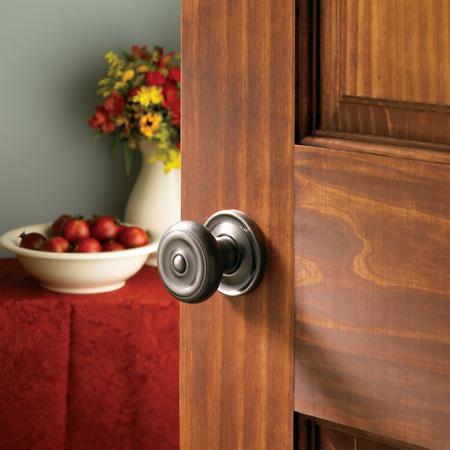 Hardware Door Traditional Baldwin 2