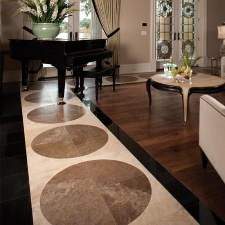 Flooring Tile Daltile 1