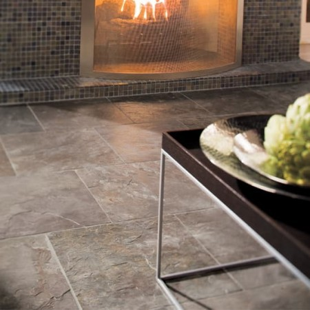Flooring Tile Daltile 2