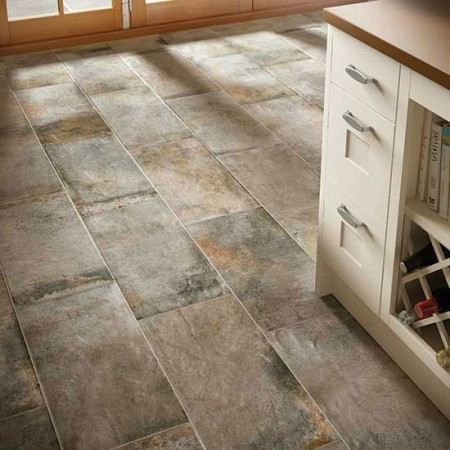 Flooring Tile Daltile 3