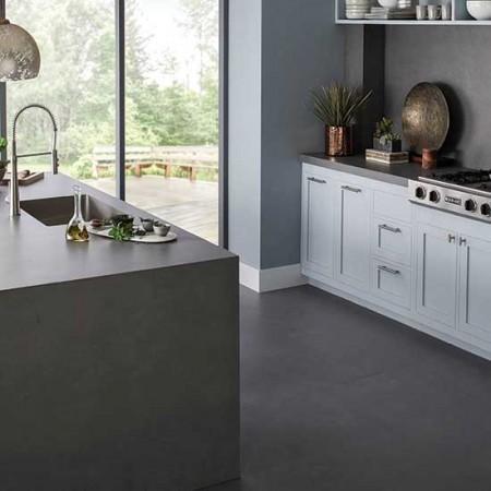Flooring Tile Daltile 4