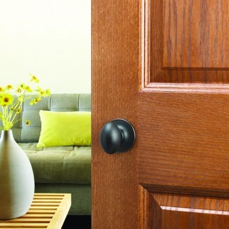 Hardware Door Traditional Design House 6