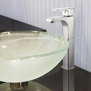 Hardware Bath Contemporary Design House 7