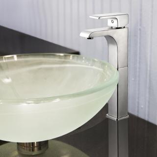 Hardware Bath Contemporary Design House 7
