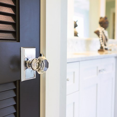 Hardware Door Traditional Emtek 5