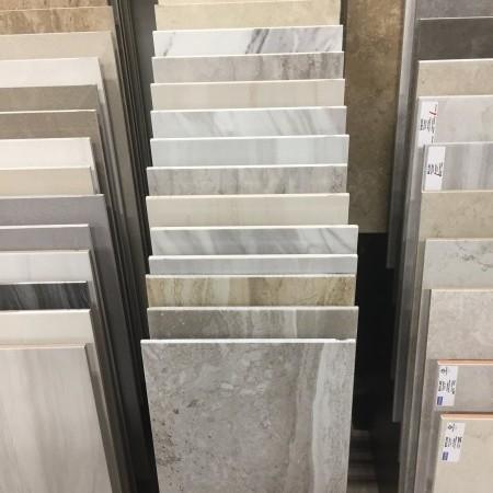 HBMA-12x24 Mixed Tile