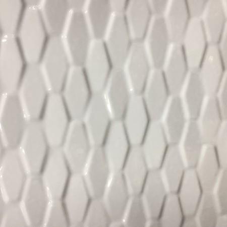 HBMA-Artwork Tile