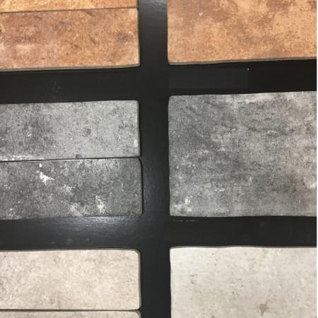HBMA-Crescent City Bricks Tile