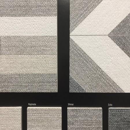HBMA-Dunham Tile