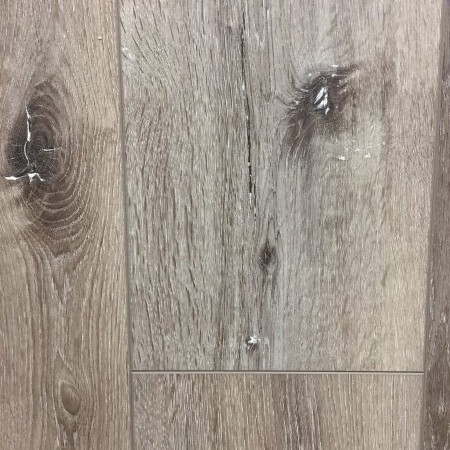 HBMA-Luxury Vinyl Winter Oak