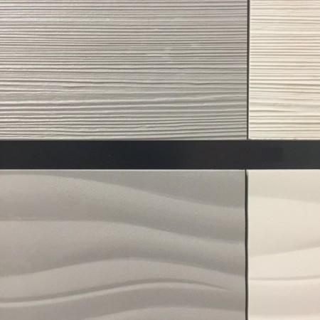 HBMA-Surface Tile