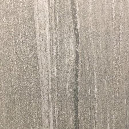 HBMA-Terrene Tile