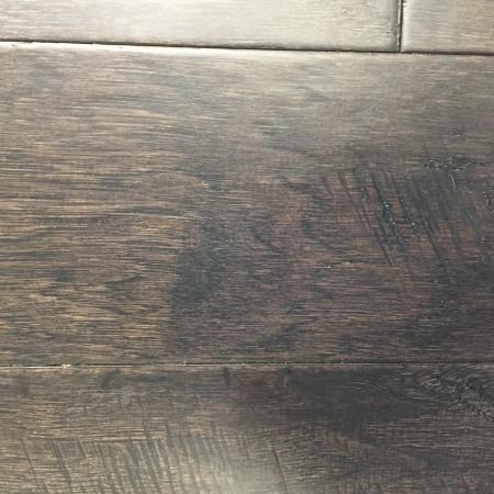 HBMA-Trestle Smoked Hickory