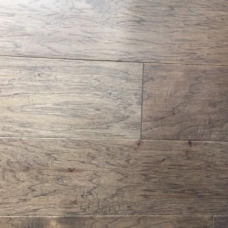 HBMA-Woodwind Hickory