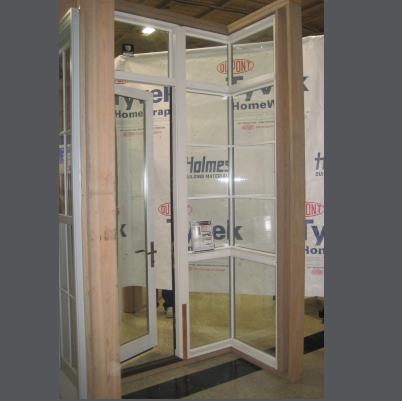 Doors Contemporary Weather Shield 2.jpg