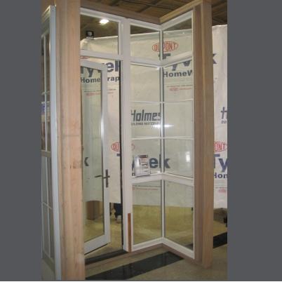 Doors Contemporary Weather Shield 2.jpg