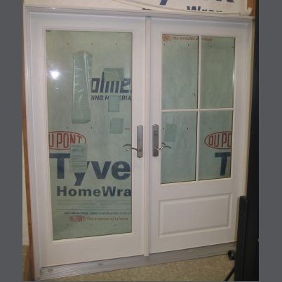 Doors Traditional Neuma Fiberglass 1.jpg