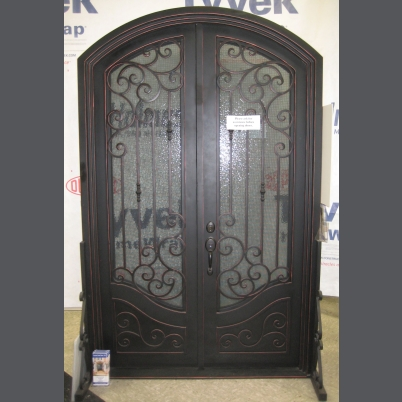 Doors Traditional Verona Iron Door 1.jpg