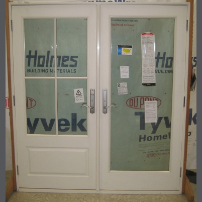 Doors Traditional Neuma Fiberglass 2.jpg