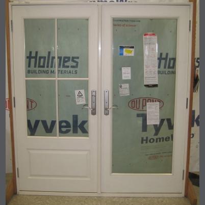Doors Traditional Neuma Fiberglass 2.jpg