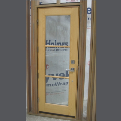 Doors Contemporary Weather Shield Signature 1.jpg