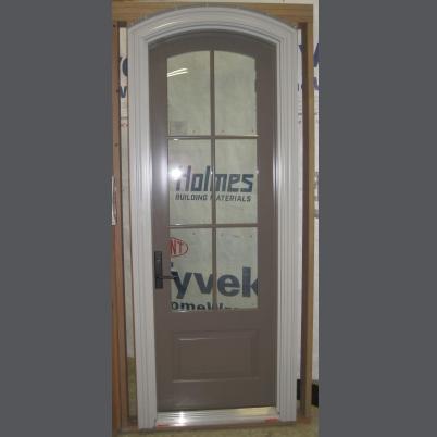 Doors Traditional Andersen Clad 1.jpg