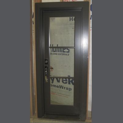 Doors Contemporary Weathershield Clad 1.jpg