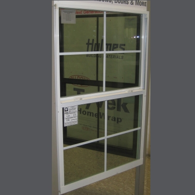Windows Traditional Krestmark Aluminum 1.jpg