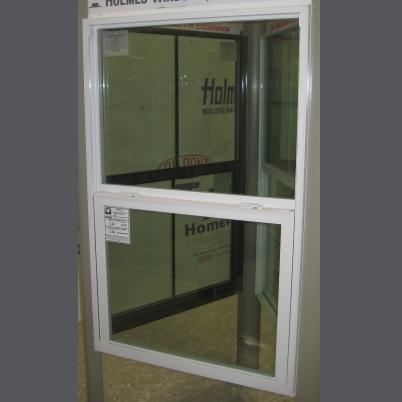Windows Contemporary Krestmark Vinyl 2.jpg