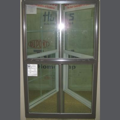 Windows Contemporary Krestmark Aluminum 4.jpg