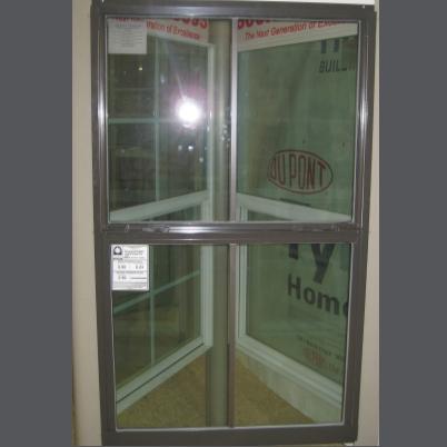 Windows Contemporary Krestmark Aluminum 1.jpg