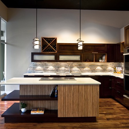 Flooring Wood Maniscalo 1