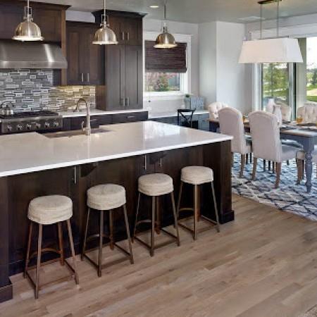 Flooring Wood Maniscalo 2