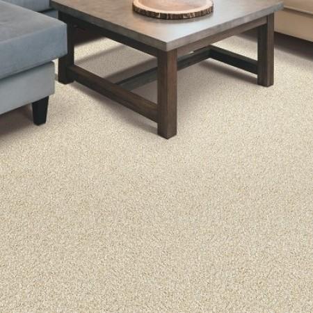 Flooring Carpet Mohawk Carpet 1