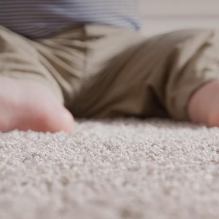 Flooring Carpet Mohawk Carpet 2