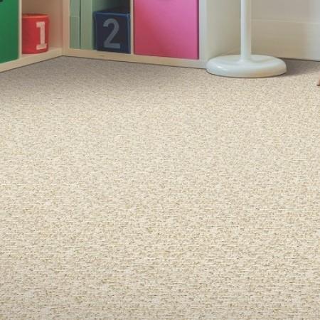Flooring Carpet Mohawk Carpet 3